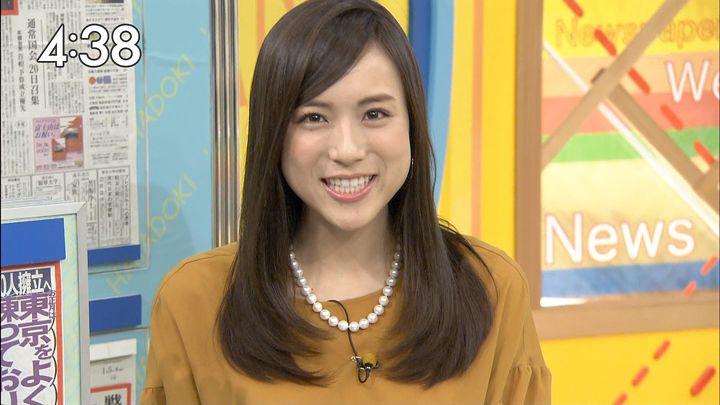 sasagawa20170105_11.jpg