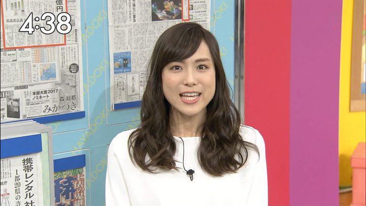 sasagawa20170126_07.jpg