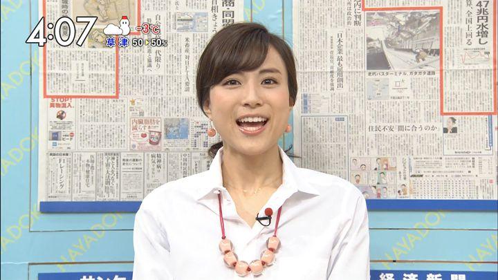 sasagawa20170209_03.jpg