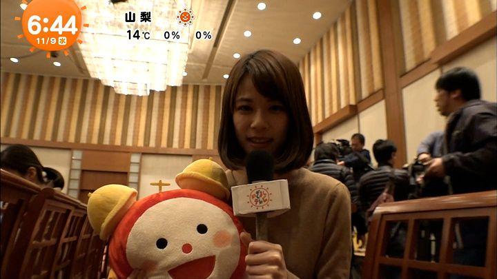 suzukiyui20161109_09.jpg