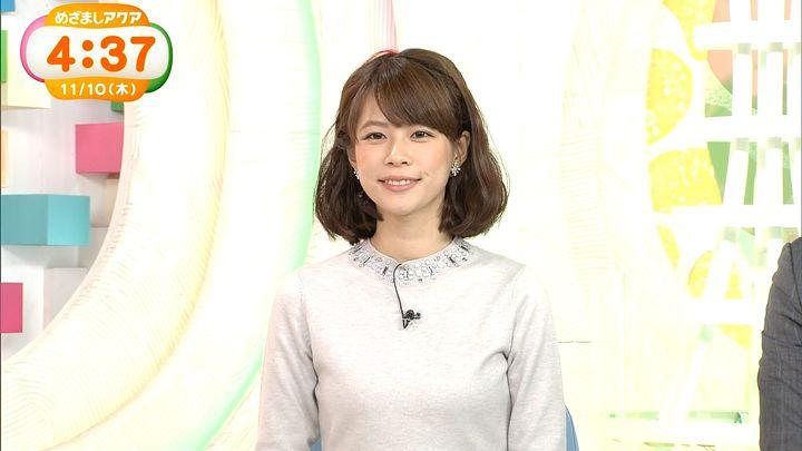 suzukiyui20161110_11.jpg
