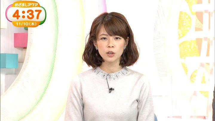 suzukiyui20161110_13.jpg