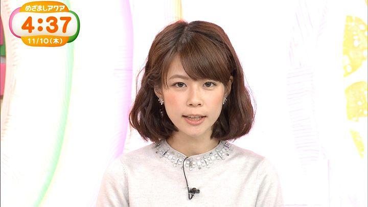 suzukiyui20161110_16.jpg