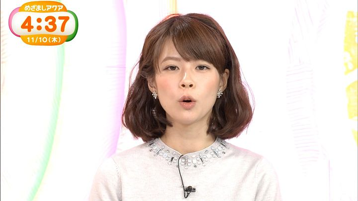suzukiyui20161110_17.jpg
