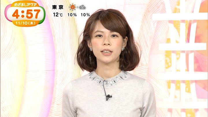 suzukiyui20161110_25.jpg