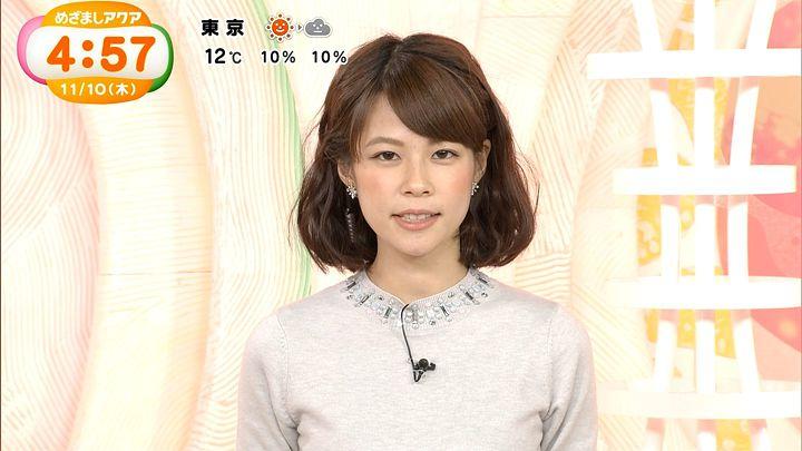 suzukiyui20161110_26.jpg