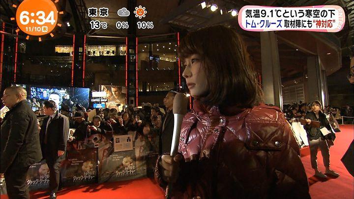 suzukiyui20161110_29.jpg
