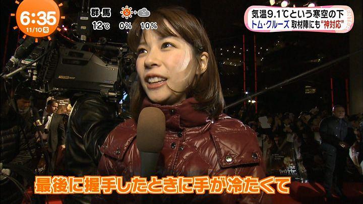 suzukiyui20161110_33.jpg