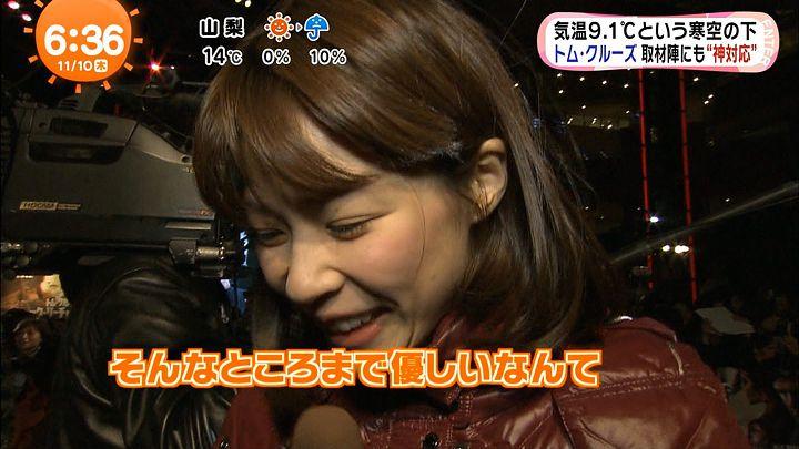 suzukiyui20161110_35.jpg