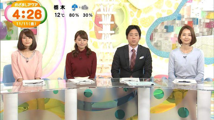 suzukiyui20161111_04.jpg