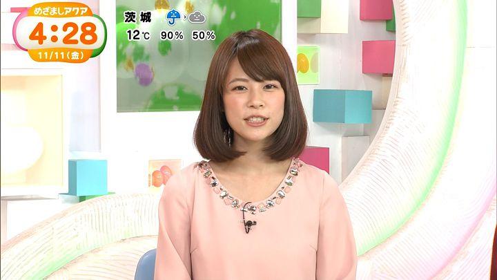 suzukiyui20161111_12.jpg