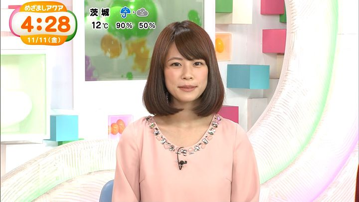 suzukiyui20161111_13.jpg
