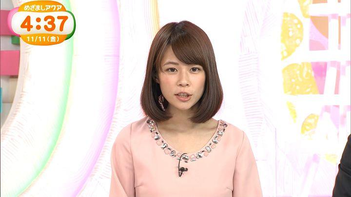 suzukiyui20161111_17.jpg