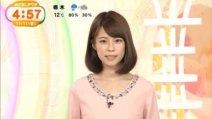 suzukiyui20161111_24.jpg