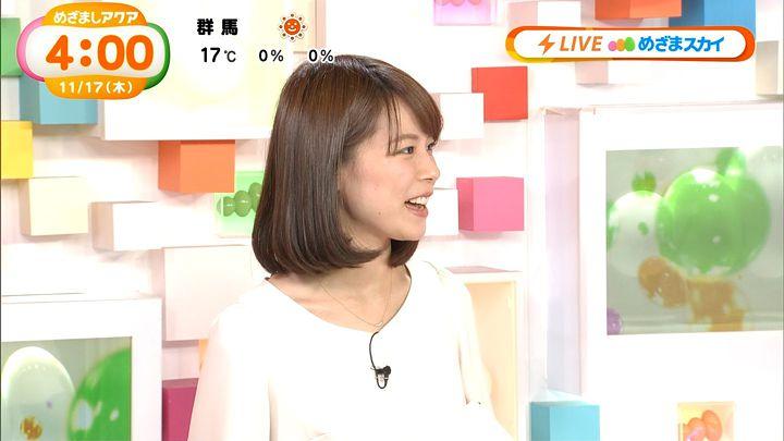 suzukiyui20161117_03.jpg