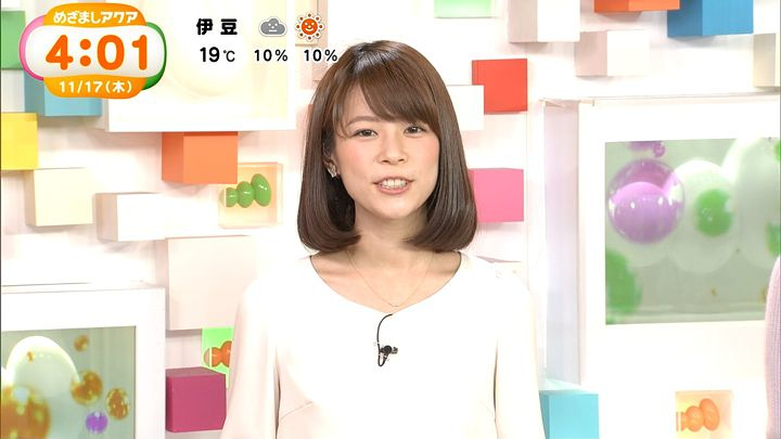 suzukiyui20161117_07.jpg