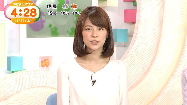 suzukiyui20161117_09.jpg