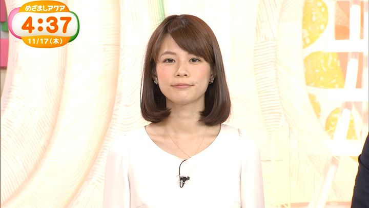 suzukiyui20161117_10.jpg