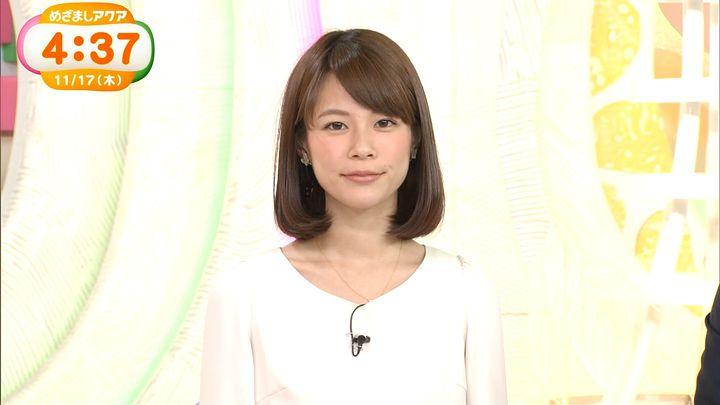 suzukiyui20161117_15.jpg