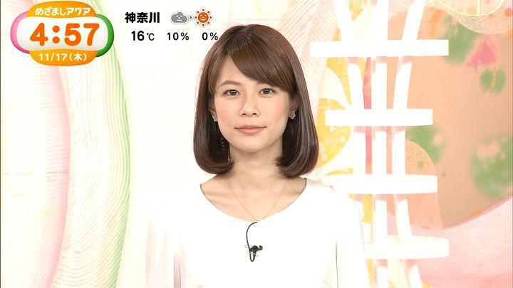 suzukiyui20161117_17.jpg