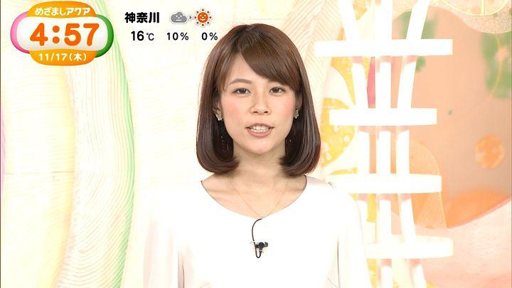 suzukiyui20161117_18.jpg