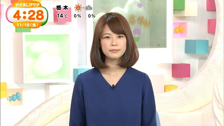 suzukiyui20161118_11.jpg