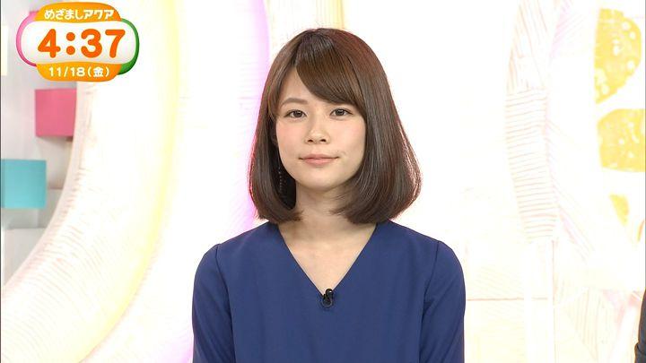 suzukiyui20161118_13.jpg