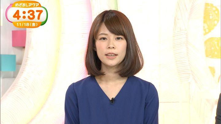 suzukiyui20161118_14.jpg