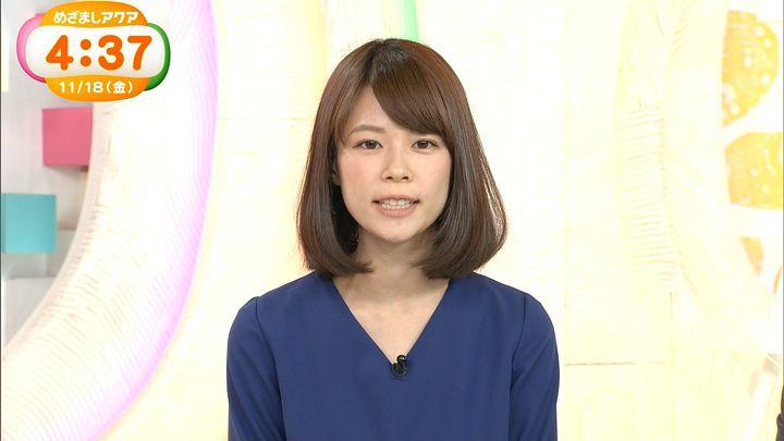 suzukiyui20161118_16.jpg