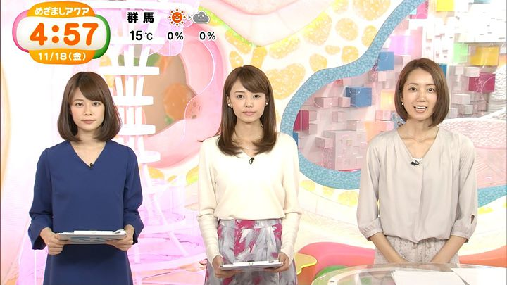 suzukiyui20161118_23.jpg