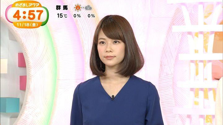 suzukiyui20161118_24.jpg