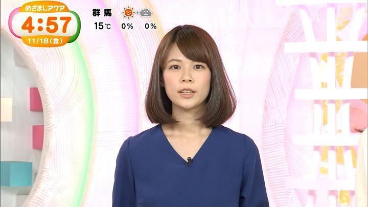 suzukiyui20161118_25.jpg