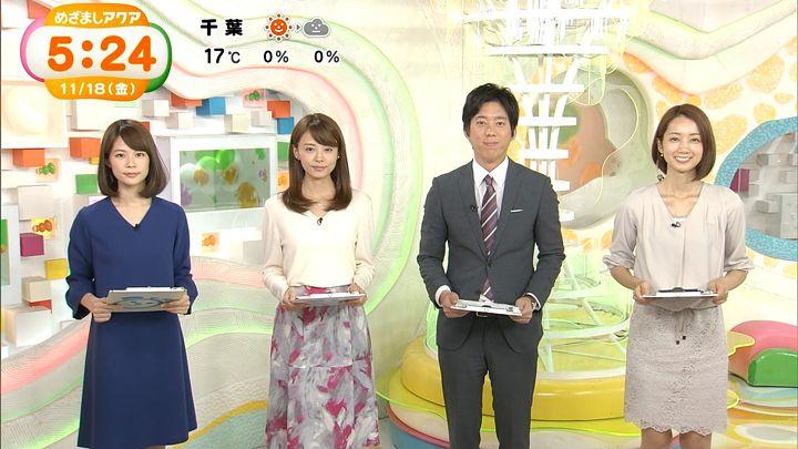 suzukiyui20161118_26.jpg