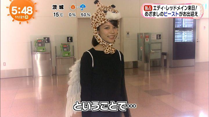 suzukiyui20161121_04.jpg