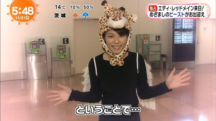 suzukiyui20161121_05.jpg