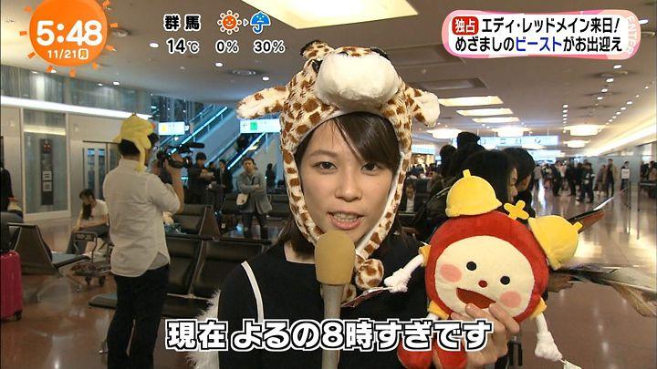 suzukiyui20161121_09.jpg