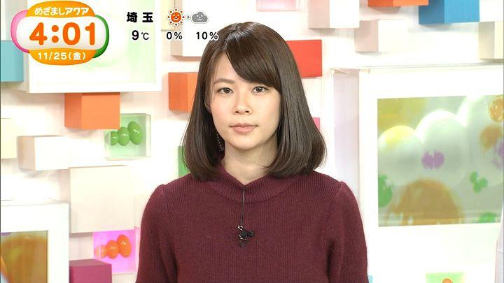 suzukiyui20161125_02.jpg