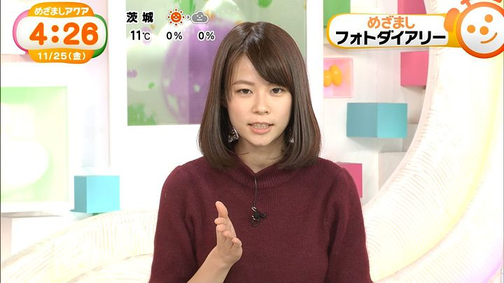 suzukiyui20161125_05.jpg