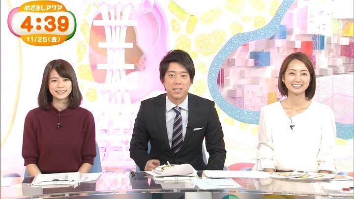 suzukiyui20161125_15.jpg