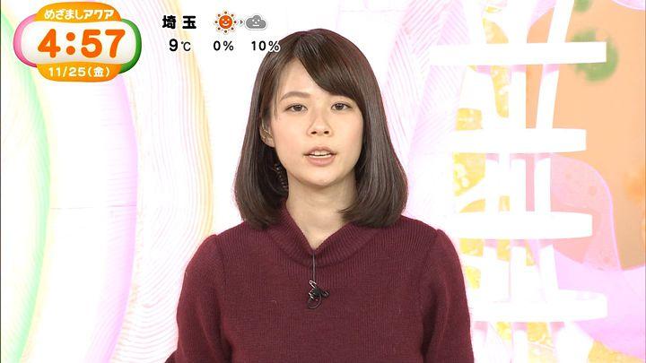suzukiyui20161125_17.jpg