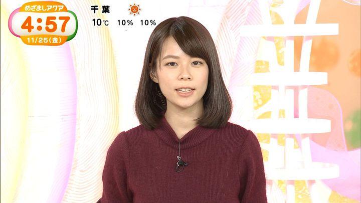 suzukiyui20161125_18.jpg