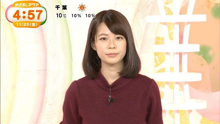 suzukiyui20161125_19.jpg