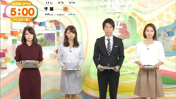 suzukiyui20161125_20.jpg