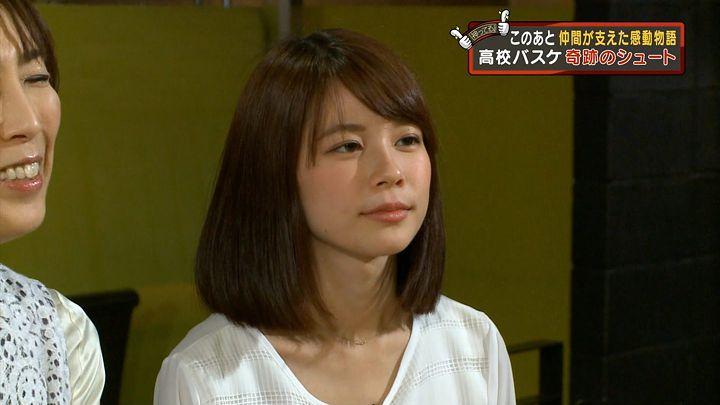 suzukiyui20161127_09.jpg