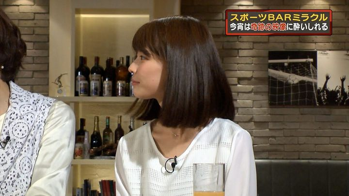 suzukiyui20161127_13.jpg