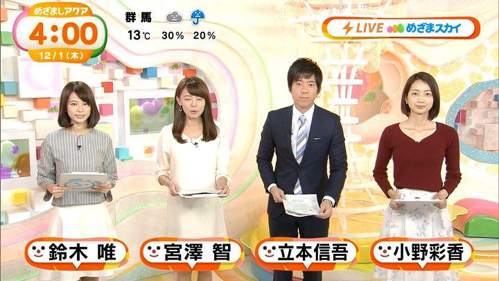 suzukiyui20161201_01.jpg