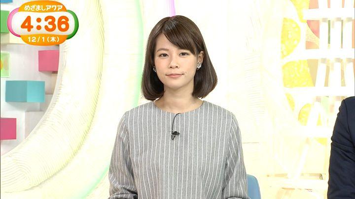 suzukiyui20161201_07.jpg
