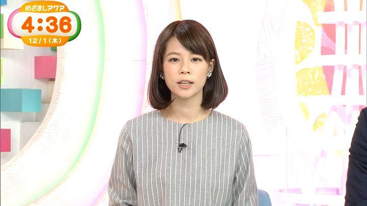 suzukiyui20161201_09.jpg