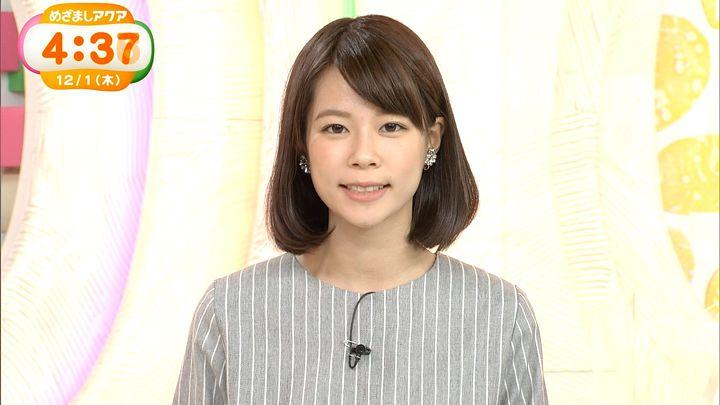 suzukiyui20161201_11.jpg