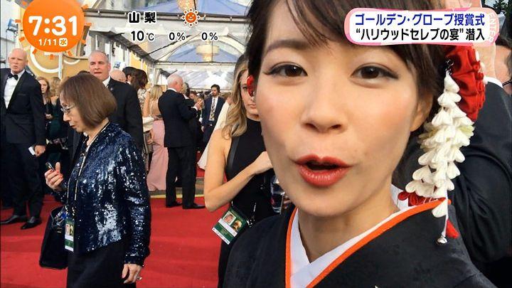 suzukiyui20170111_10.jpg